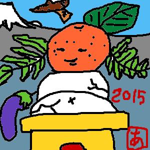 Cocolog_oekaki_2014_12_29_13_12