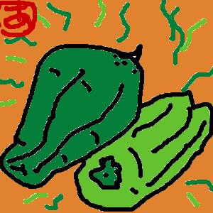 Cocolog_oekaki_2015_01_16_07_49