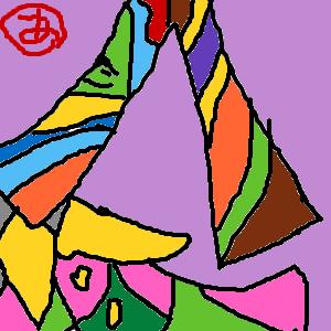 Cocolog_oekaki_2015_05_01_07_52