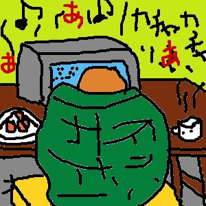 Cocolog_oekaki_2015_05_04_07_22