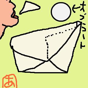 Cocolog_oekaki_2015_05_22_08_28