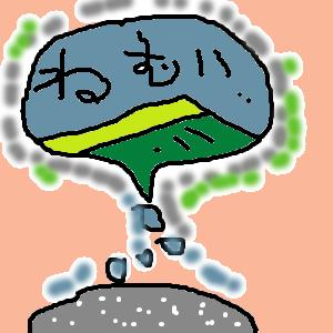 Cocolog_oekaki_2015_07_11_00_59