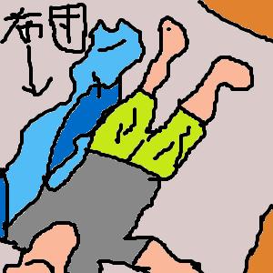 Cocolog_oekaki_2015_08_10_23_46