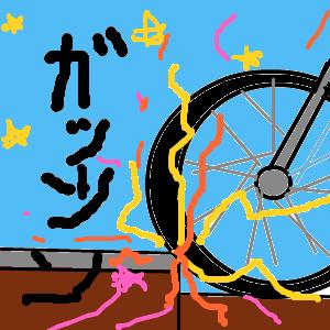 Cocolog_oekaki_2015_08_28_08_59